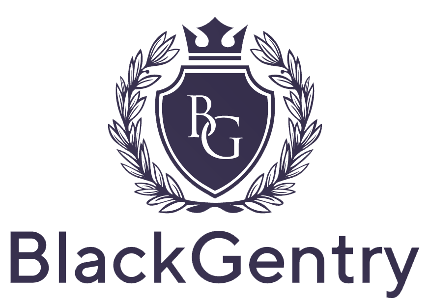 BlackGentry - Black Dating App. Meet Black Singles Nearby