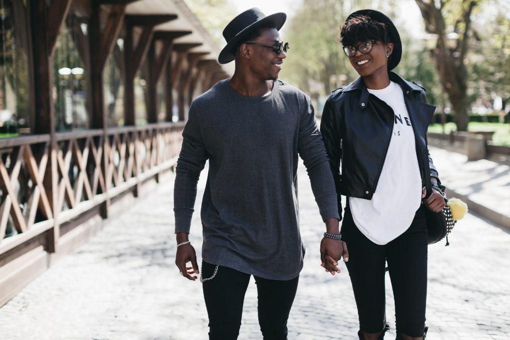 black singles dating. Meet Black Singles. Black people meet
